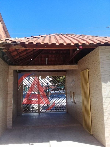 Imagem 1 de 15 de Ref.: 9048 - Apto Em Carapicuíba Para Venda - V9048