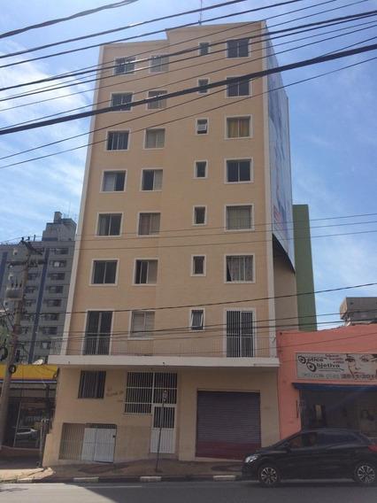 Apartamento Em Campinas Direto C/ Proprietário!