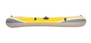 Bote Inflable Raft Bestway