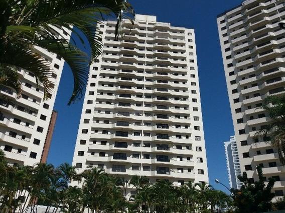 Apartamento À Venda, 220 M² Por R$ 980.000,00 - Macedo - Guarulhos/sp - Ap1429