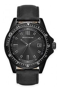 Reloj Skechers Sr5022-1 Hombre