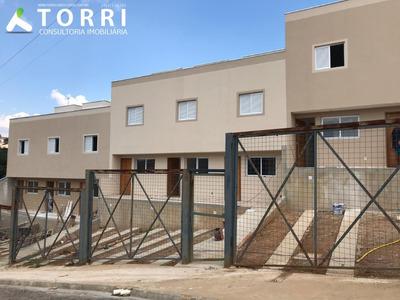 Casa - Ca01494 - 33915951