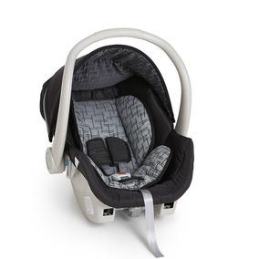 Bebê Conforto Cocoon