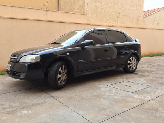 Astra 2009/09, 04 Portas, Advantage, 140cc. R$ 23.800,00