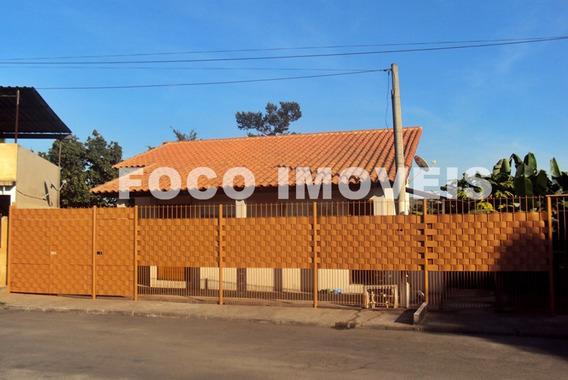 Chácara Com 2061,82 No Belmonte