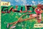 Galleto (coleccion Clyflor) (dvd Con Pelicula + Libro) - Ve