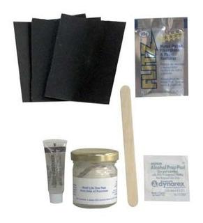 Kit De Reparacion P/bañera