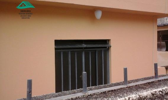 Casa A Venda No Bairro Porta Do Céu Em São Lourenço - Mg. - 101-1