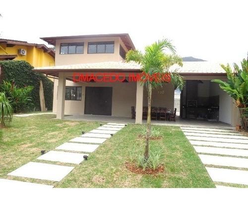 Casa - C2206 - 34732661