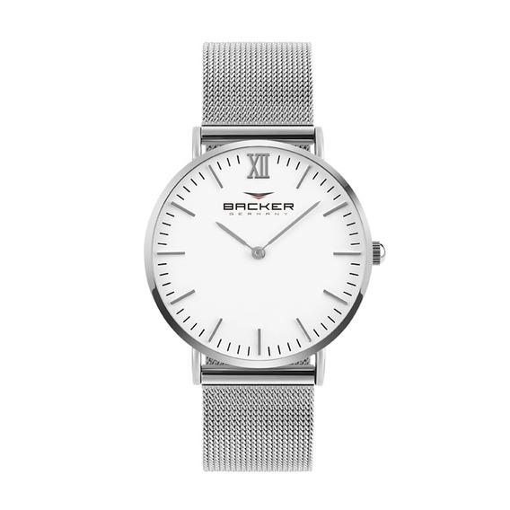 Relógio Backer Munich - 14001123f