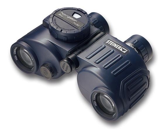 Binocular Prismático Steiner Navigator Pro 7x30c
