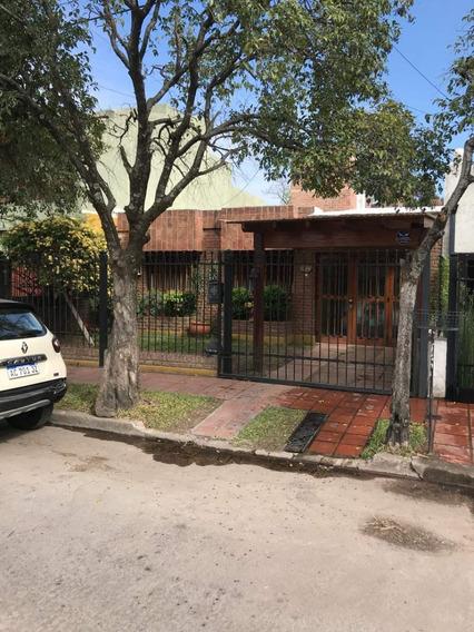 Casa En Venta Cerro De Las Rosas