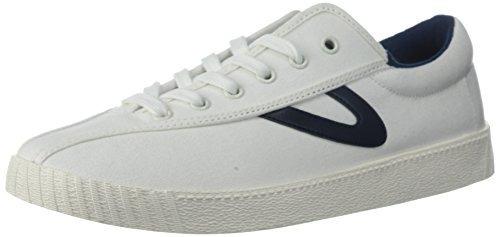 Zapato Para Hombre (talla 42col / 10.5 Us) Tretorn Men