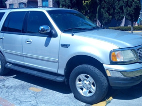Ford Expedition Xlt Triton V8