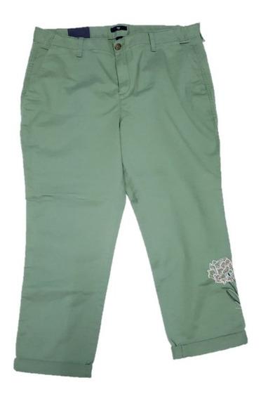 Pantalones Para Gorditas Mercadolibre Com Mx