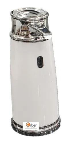 Imagen 1 de 7 de Dispensador Con Sensor Automatico P/gel Antibacterial /jabón