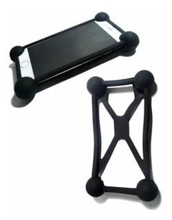 Funda Estuche Protector Tpu Sony Alcatel Huawei Resistente ®