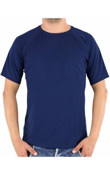 Camiseta Harry Potter 9 E 3/4 Algodão Bordado Relevo