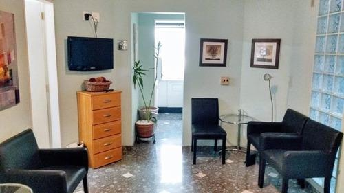 Cj0669 - Conjunto À Venda, 143 M² Por R$ 1.440.000 - Vila Mariana - São Paulo/sp - Cj0669