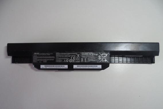 Bateria Notebook Asus A32-k53 (sem Testes)