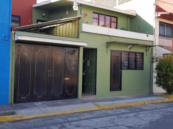 En Renta Departamento Amueblado Santa Helena San Mateo Atenco Estado De México