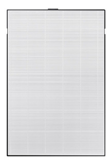 Filtro Para Purificador De Aire Ax60k5050wd/zs Samsung