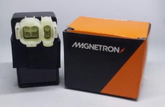 Cdi Honda Xlx 350 Magnetron