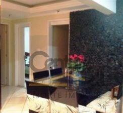 Apartamento, Venda, Vila Mazzei, Sao Paulo - 3853 - V-3853