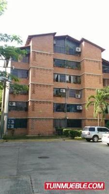 Apartamentos En Venta Nueva Casarapa 18-16563 Rah Samanes