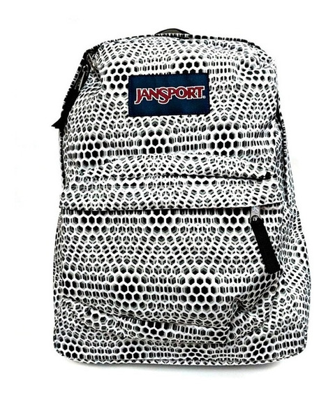 Jansport Superbreak Mochila 25l Js00t501-33g