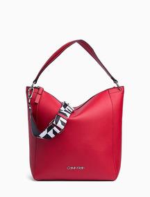 Bolsa Nueva Dama 2019 K60k605040 Original Klein Calvin Para qSpGVzUjLM