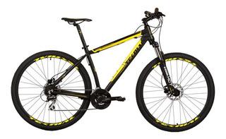 Bicicleta Teknial Tarpan 300 Er 29er 2.4 (12-18cuotas)