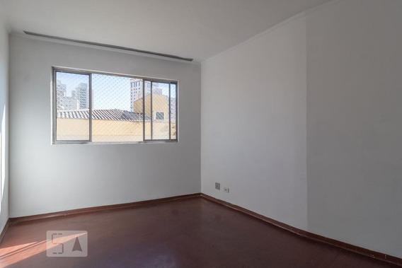 Apartamento Para Aluguel - Centro, 2 Quartos, 65 - 893110534