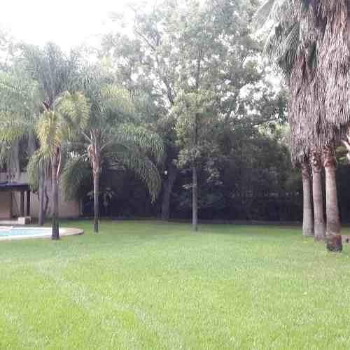 Quinta En Cieneguilla, Santiago