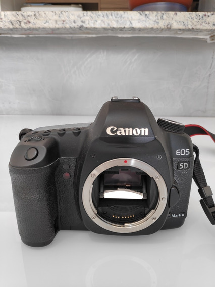 Canon 5d Mark Ii 2