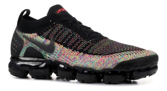 Zapatillas Nike Air Vapormax 2 Multicolor