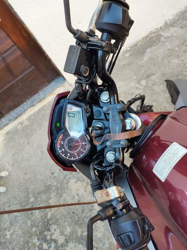 Imagem 1 de 4 de Yamaha Yamaha
