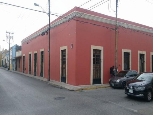 Large House In The City Center Ideal For Hotel