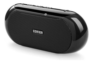 Parlante Edifier Mp211 Portable Bluetooth Audio Sd Garantia