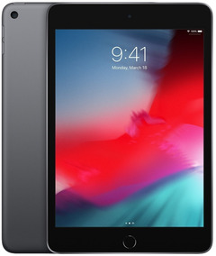 Apple iPad Air 3 Geração 2018 256gb 10.5 Ios Cinza Espacial