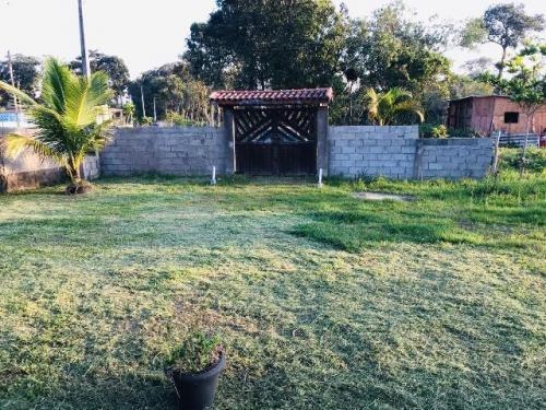 Chácara No Sitio Velho Itanhaém/sp | 7032 Fr
