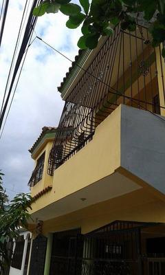 Apartamento En Autopista San Isidro Proximo A La Cooperativa