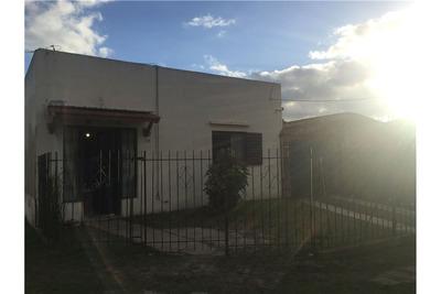 Casa En Guernica