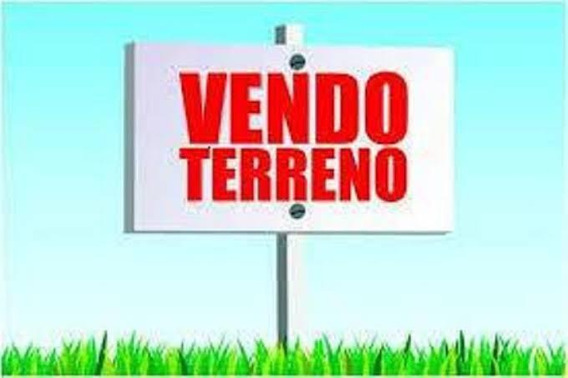 76 A Terreno Plaino