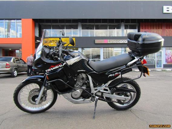 Honda Transalp 600 Transalp 600