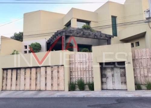 Casa En Venta-col Vistahermosa