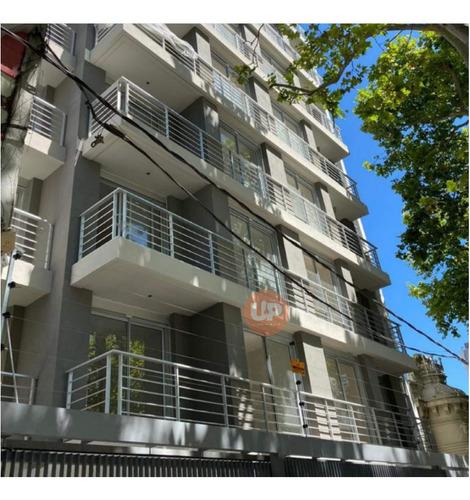 Alquiler Apartamento 2 Dormitorios Blanqueada- A Estrenar-