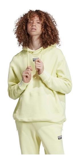 Canguro Vocal D adidas Originals Tienda Oficial