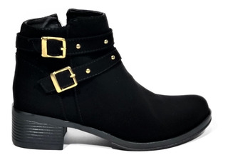 mejores zapatillas de deporte b1a70 cdb9e Botas Sin Tacon Para Dama en Mercado Libre Colombia