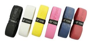 Cushion Grip Yonex Hi Soft Grap Ac420ex Cores Top Qualidade
